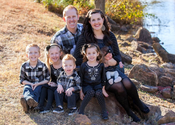 FAMILY PIC 2015 - RESIZE