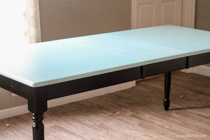 table-makeover-10