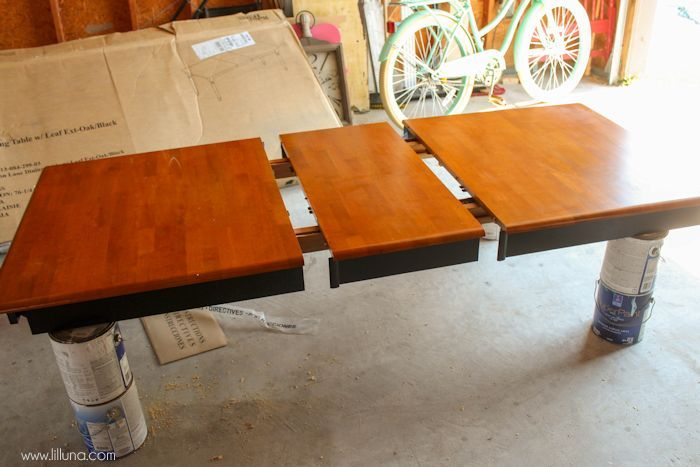 table-makeover-2