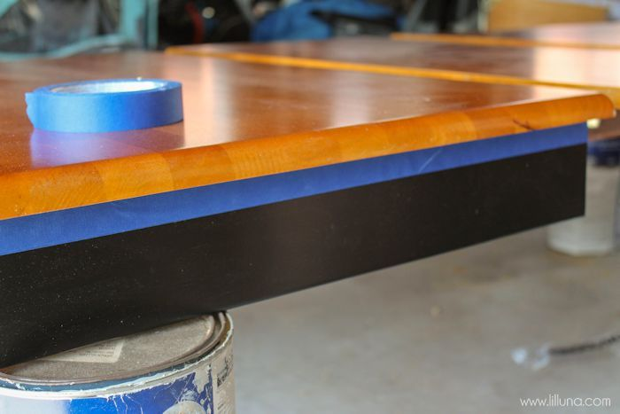 table-makeover-3