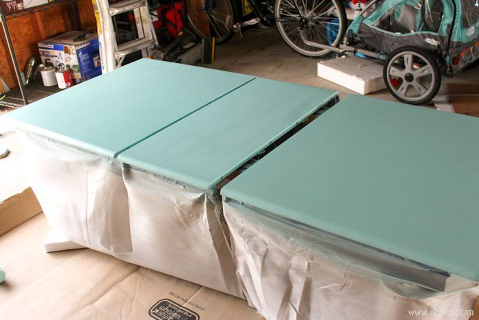 table-makeover-9
