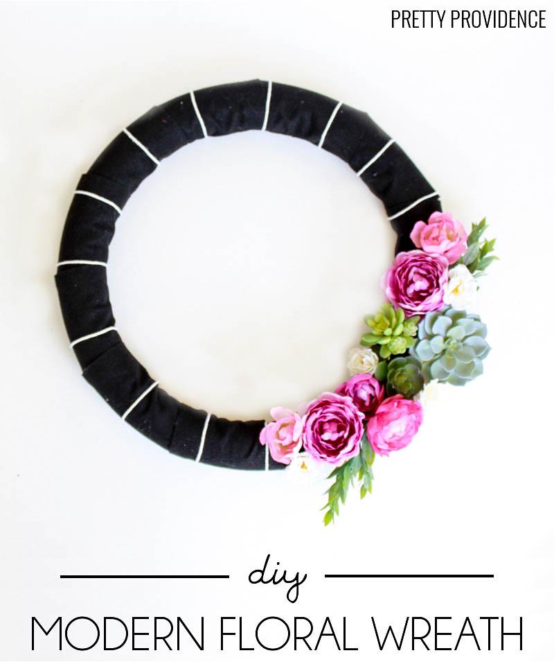 modern-floral-wreath-title-2