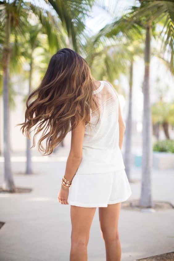 no heat hair - 14