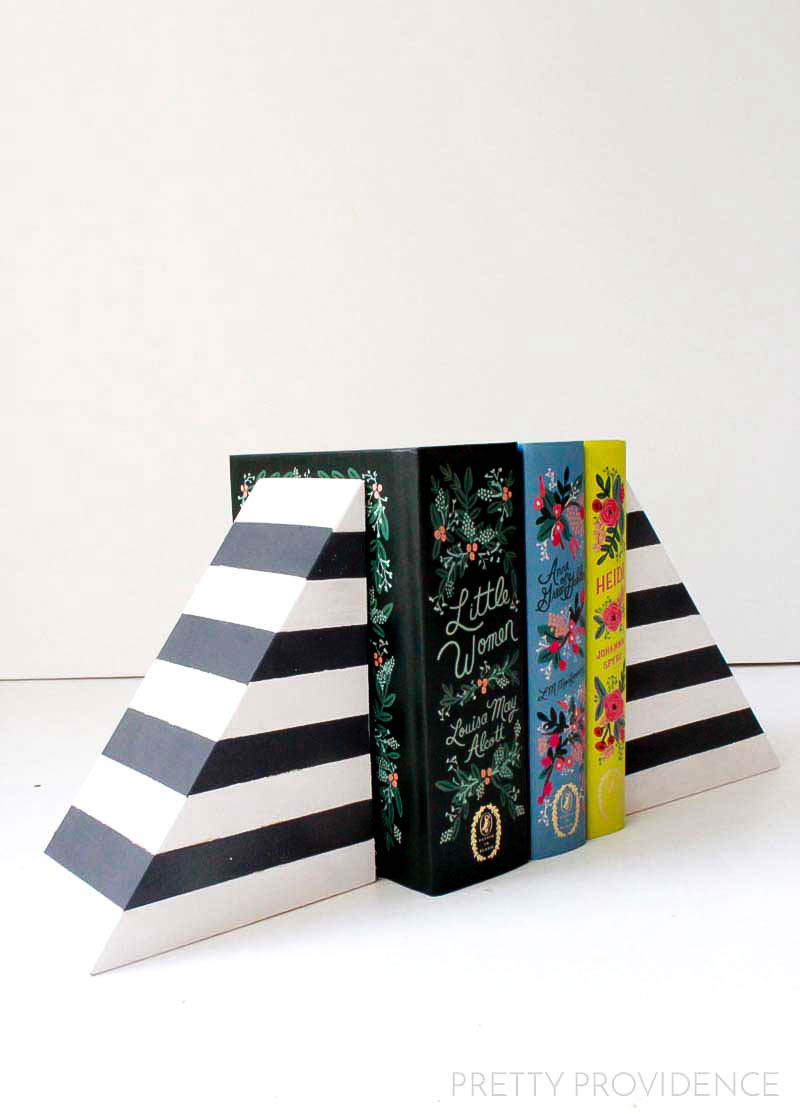 striped-bookends-6-2