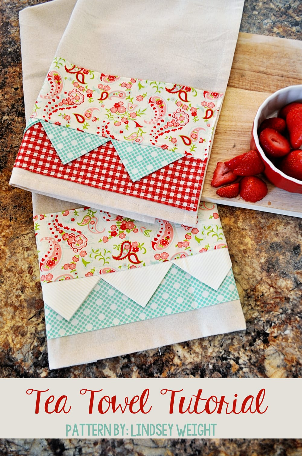 Adorable-Tea-Towel-Pattern-lilluna.com-