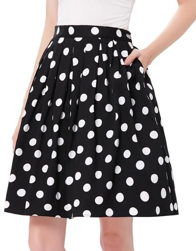 amazon skirts - 11