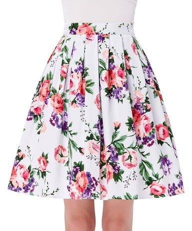 amazon skirts - 12