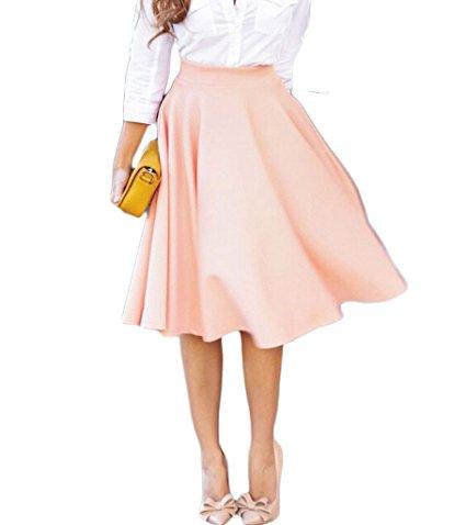 amazon skirts - 13