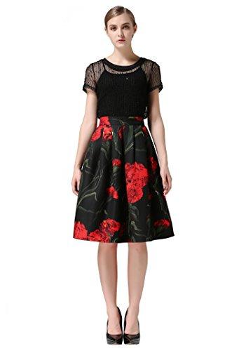 amazon skirts - 5