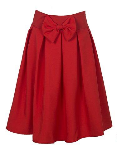 amazon skirts - 6