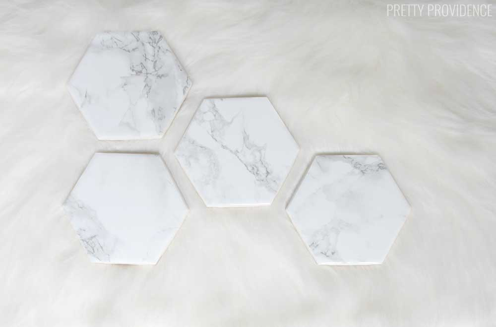 diy-marble-coasters-1