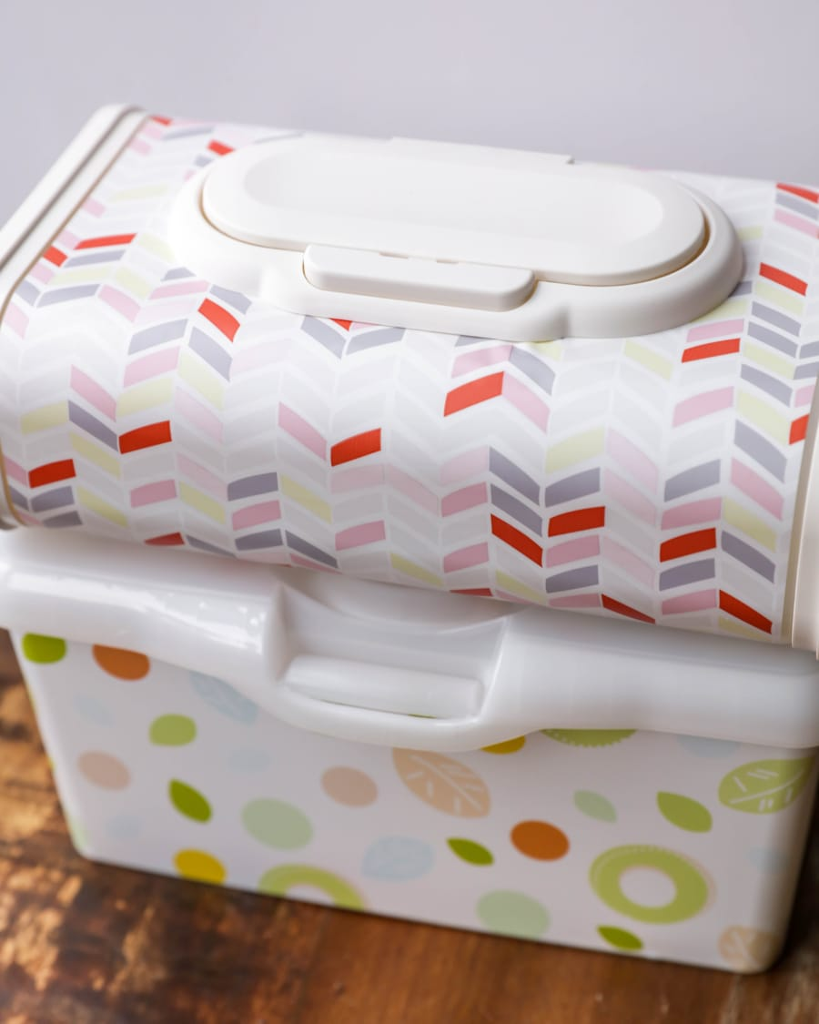 alternative-uses-for-wipes-8