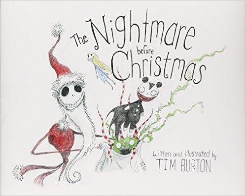 christmas books - 14