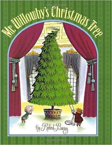 christmas books - 15