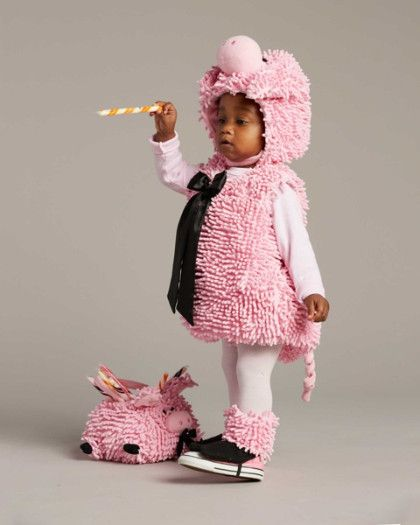 halloween costume kids - 9